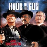 hour_gun