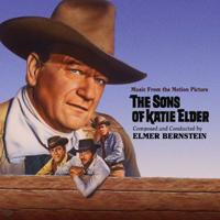 sons_katie_elder