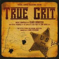 true_grit_tadlow