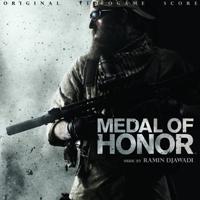 medal-of-honour-2010
