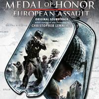 medal-of-honour-european-assault