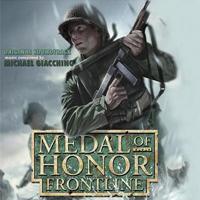 medal-of-honour-frontline