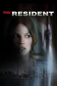 แอบจ้อง รอเชือด The Resident (2011)