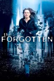ความทรงจำที่สาบสูญ The Forgotten (2004)