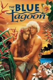 เดอะบลูลากูน ความรักความเชื่อ The Blue Lagoon (1980)