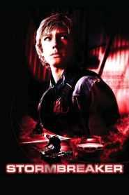 สตอร์มเบรกเกอร์ ยอดจารชนดับแผนล้างโลก Stormbreaker (2006)