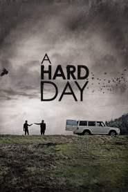 แผนล่าคนลวง A Hard Day (2014)