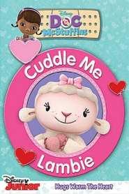 ด็อก แมคสตัฟฟินส์ ตอน อ้อมกอดของแลมบี Doc Mcstuffins: Cuddle Me Lambie (2015)