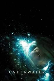 มฤตยูใต้สมุทร Underwater (2020)