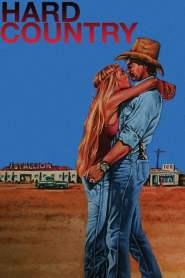 เงินร้อนซ่อนร้าย Hard Country (1981)