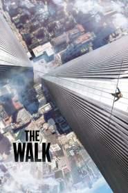 เดอะวอล์ค ไต่ขอบฟ้าท้านรก The Walk (2015)