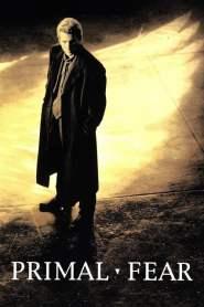 สัญชาตญาณดิบซ่อนนรก Primal Fear (1996)