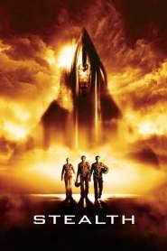 สเตลท์ : ฝูงบินมหากาฬถล่มโลก Stealth (2005)