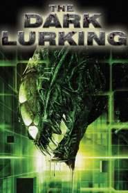 พันธุ์มฤตยูเขมือบจักรวาล The Dark Lurking (2010)