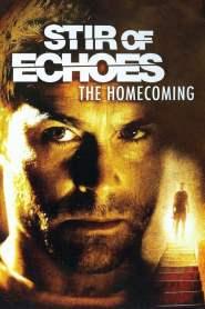 เสียงศพสะท้อนวิญญาณ 2 Stir of Echoes: The Homecoming (2007)