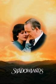 แดนฝันวันทรมาน Shadowlands (1993)