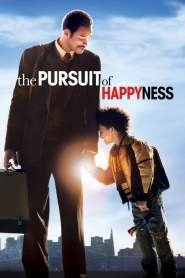 ยิ้มไว้ก่อนพ่อสอนไว้ The Pursuit of Happyness (2006)