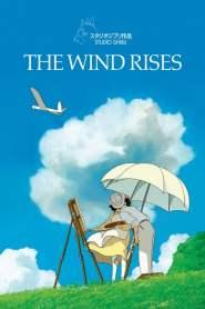 ปีกแห่งฝัน วันแห่งรัก The Wind Rises (2013)