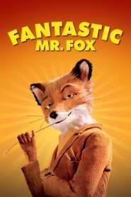 คุณจิ้งจอกจอมแสบ Fantastic Mr. Fox (2009)