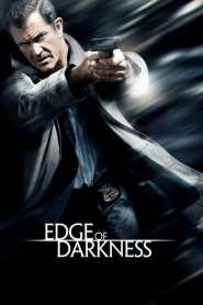 มหากาฬล่าคนทมิฬ Edge of Darkness (2010)