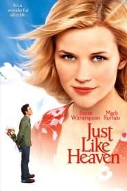 รักนี้…สวรรค์จัดให้ Just Like Heaven (2005)
