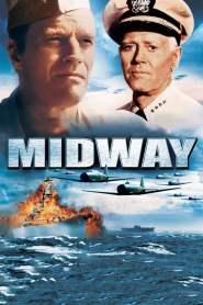 ยุทธภูมิมิดเวย์ Midway (1976)
