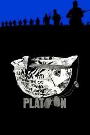 พลาทูน Platoon (1986)