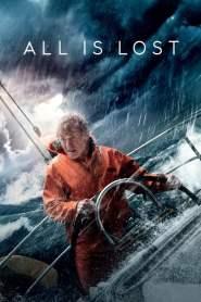 ออล อีส ลอสต์ All Is Lost (2013)