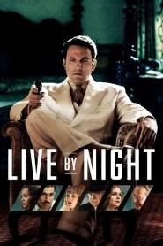 ลีฟ บาย ไนท์ Live by Night (2016)