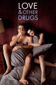 ยาวิเศษที่ไม่อาจรักษารัก Love & Other Drugs (2010)