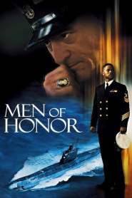 ยอดอึดประดาน้ำ..เกียรติยศไม่มีวันตาย Men of Honor (2000)