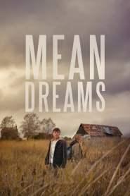 แรกรักตามรอยฝัน Mean Dreams (2016)