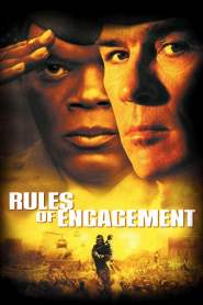 คำสั่งฆ่าคนบริสุทธิ์ Rules of Engagement (2000)