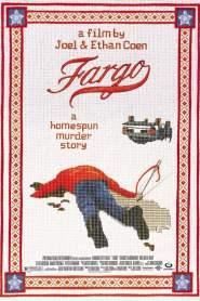 เงินร้อน Fargo (1996)