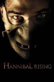 ฮันนิบาล ตำนานอำมหิตไม่เงียบ Hannibal Rising (2007)