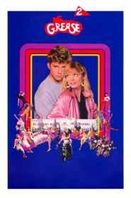 กรีส 2 Grease 2 (1982)