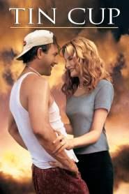 หวดรักมือทอง Tin Cup (1996)