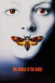 อำมหิตไม่เงียบ The Silence of the Lambs (1991)