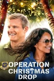 ภารกิจของขวัญจากฟ้า Operation Christmas Drop (2020)