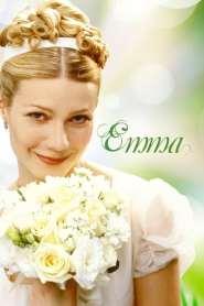 เอ็มม่า รักใสๆ ใจบริสุทธิ์ Emma (1996)