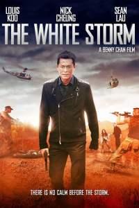 โคตรคนโค่นคนอันตราย The White Storm (2013)