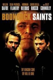 ทีมฆ่าพันธุ์ระห่ำ The Boondock Saints (1999)