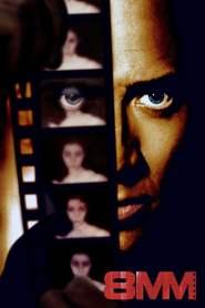 ฟิล์มมรณะ 8MM (1999)