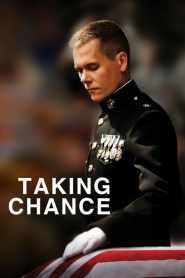 ด้วยเกียรติ แด่วีรบุรุษ Taking Chance (2009)