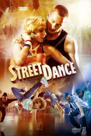 เต้นๆโยกๆ ให้โลกทะลุ StreetDance 3D (2010)