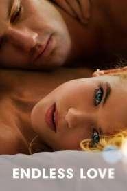 รักนิรันดร์ Endless Love (2014)