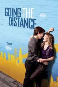 รักแท้ไม่แพ้ระยะทาง Going the Distance (2010)