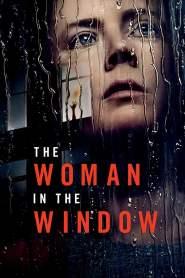 ส่องปมมรณะ The Woman in the Window (2021)