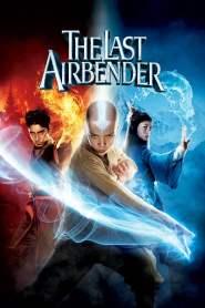 มหาศึก 4 ธาตุ จอมราชันย์ The Last Airbender (2010)
