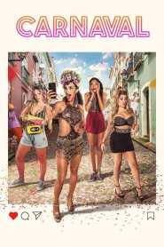 คาร์นิวัล ลืมรักให้โลกจำ Carnaval (2021)